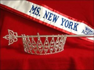 ms_new_york_banner