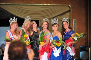 After Pageant Winners